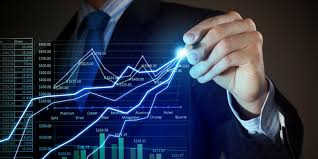 Análisis del sistema financiero