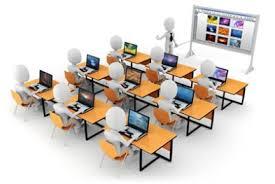 Características de las acciones tutoriales en Formación Profesional para el Empleo