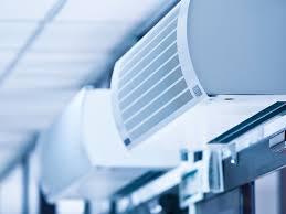 Diseño eficiente de las instalaciones de climatización