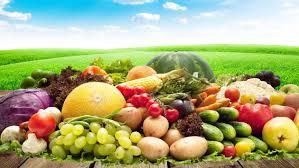 Almacenamiento y acondicionamiento de la fruta en campo