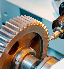 Documentación y Gestión de Proyectos en Fabricación Mánica