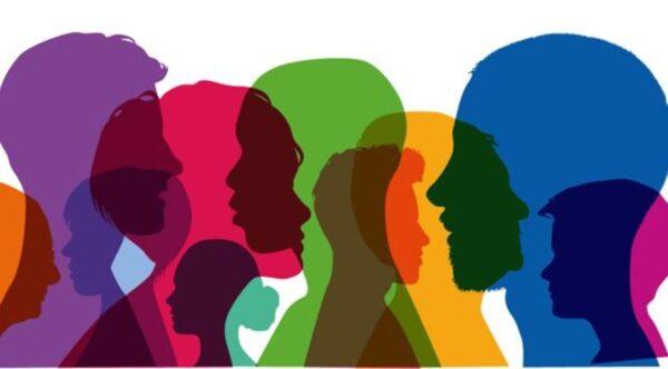 Técnicas de intervención educativa en función de la diversidad individual y grupal