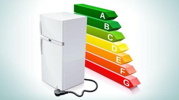 Eficiencia energética de instalaciones de iluminación exterior