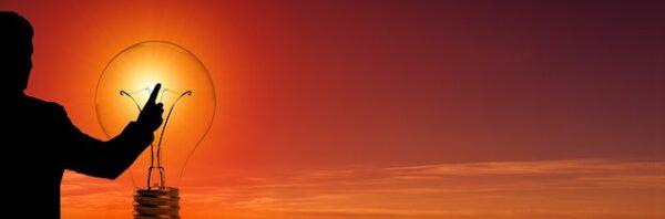 Necesidades Energéticas y Propuesta de Instalaciones Solares