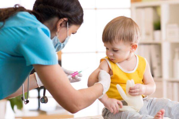 Cuidados Auxiliares de Enfermería en la Unidad de Urgencias Pediátricas. Patologías más frecuentes.
