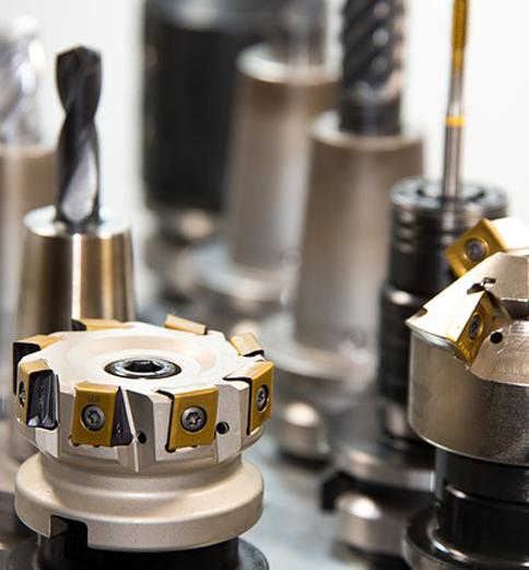 Programación de proyectos y planificación de las necesidades en fabricación mecánica