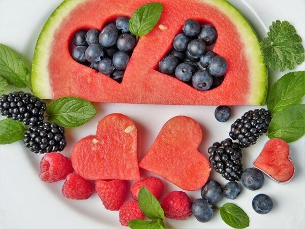 Recolección, Transporte, Almacenamiento y Acondicionamiento de la Fruta