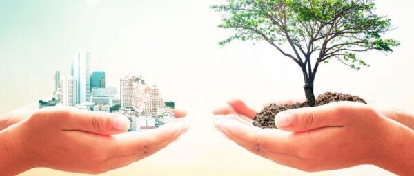 Determinación de aspectos ambientales