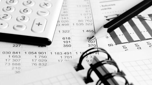 Actuaciones y procedimientos de gestión tributaria