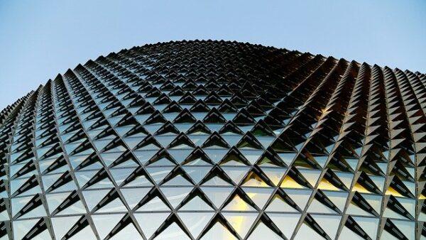 Promoción del Uso Eficiente de la Energía en Edificios
