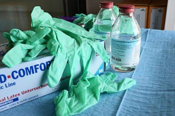 Cuidados Auxiliares Enfermería ante las urgencias Pediátricas más frecuentes