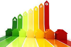 Eficiencia energética de instalaciones de iluminación interior