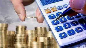 Análisis e interpretación de los estados financieros contables