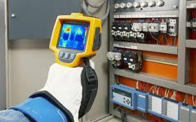 Gestión del aprovisionamiento para el montaje de las instalaciones eléctricas