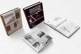 Tipografía y maquetación de productos editoriales
