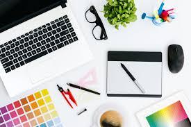 Análisis del cliente y público objetivo para preparar un proyecto de diseño gráfico