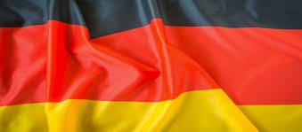 Toma de contacto socio-profesional en una lengua extranjera distinta del inglés (alemán)