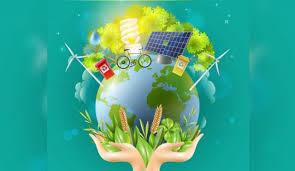 Aspectos Económicos del Cambio Climático