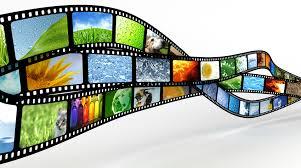 Procesos de registro y grabación sonora en el desarrollo de productos multimedia
