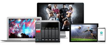 Programación de variables y funciones para proyectos audiovisuales multimedia