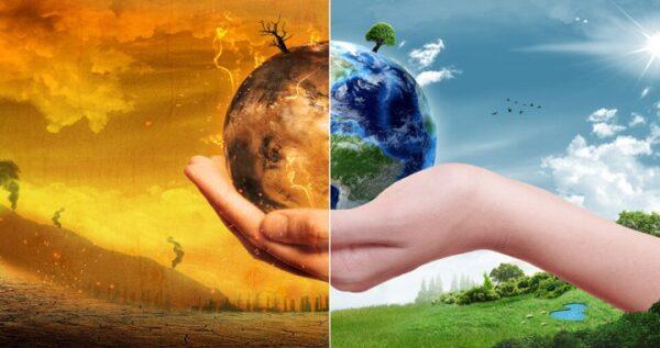Análisis Práctico de la Evaluación de Impacto Ambiental