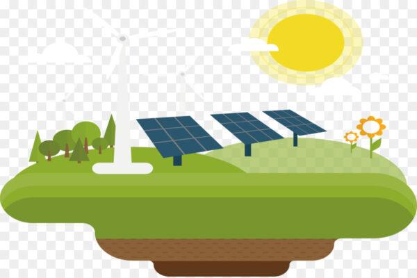 Aspectos Económicos de la Generación de Energía