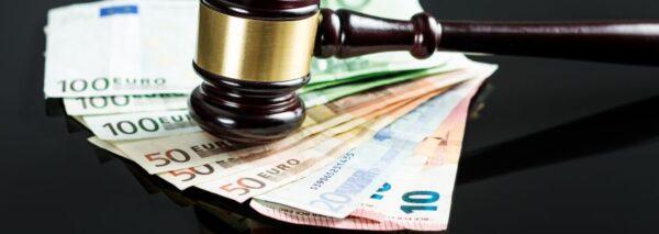 Aplicación de medidas preventivas sobre blanqueo de capitales