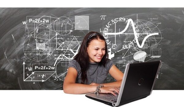 Competencia matemática - N2