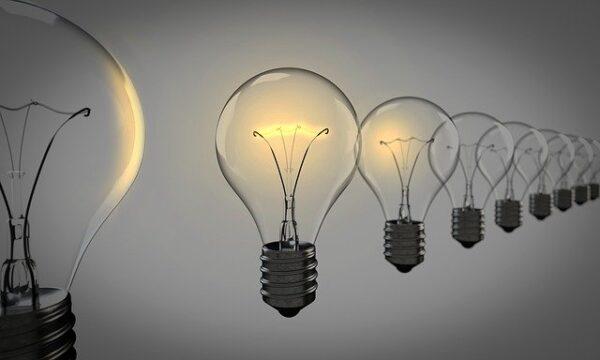 Prevención de Riesgos y Gestión Medioambiental en las Operaciones Auxiliares de Montaje y Mantenimiento de Equipos Eléctricos y Electrónicos