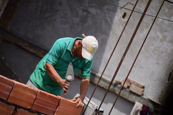 PRL en la Construcción y Primeros Auxilios