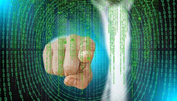 Aplicaciones informáticas de gestión financiera en Banca