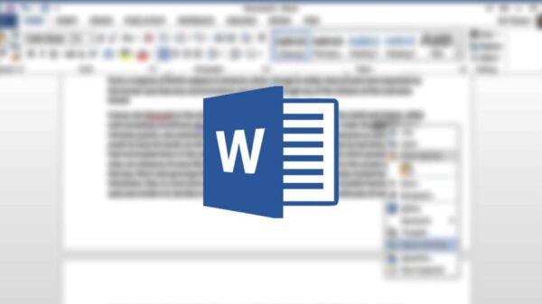 Aplicación Práctica de Microsoft 365