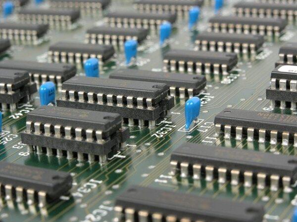 Diagnosis de Averías en Electrodomésticos de Gama Industrial