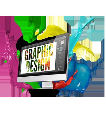 Edición con sofware específico para proyectos audiovisuales multimedia