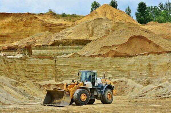Elaboración de Inventarios de Consumo de Materias Primas y Recursos