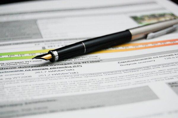 Cualificación para Certificadores Ayudantes en Eficiencia Energética de Edificios Existentes