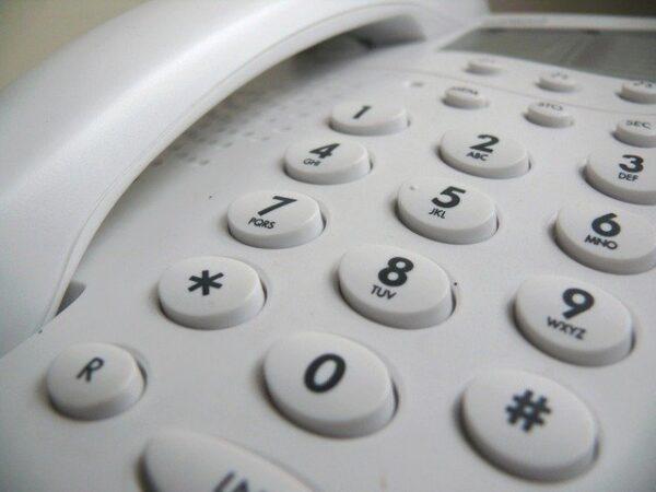 Atención y Venta Telefónica