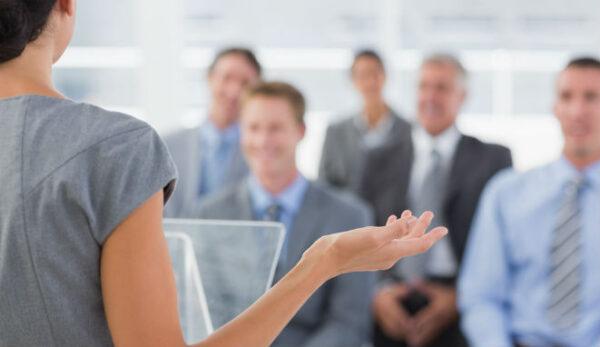 Aspectos psicopedagógicos del aprendizaje en formación profesional para el empleo