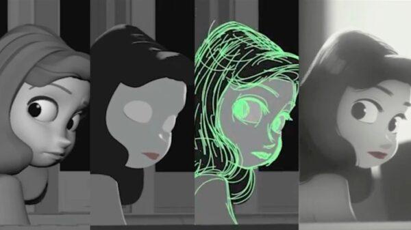 Valoración de los centros de interés o ejes de animación en la aplicación de las técnicas y recursos de animación