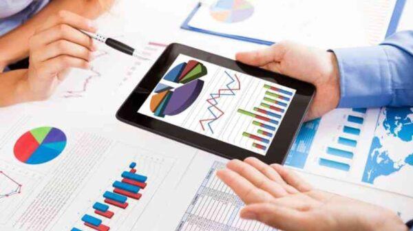 Atención al Cliente y Tramitación de Consultas de Servicios Financieros