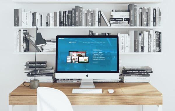 Aplicación de programas informáticos en el proceso de edición