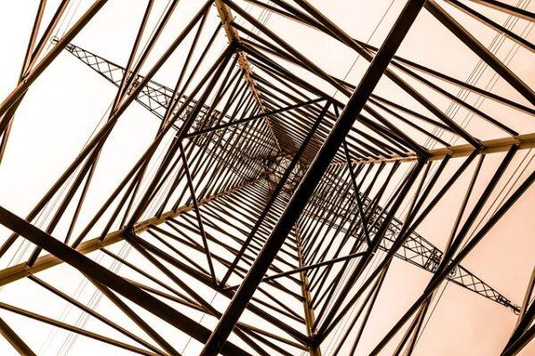 Planificación del Montaje de las Instalaciones Eléctricas en el Entorno de Edificios y con Fines Especiales