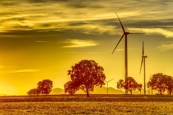 Aspectos Económicos y Ecológicos de la Energía