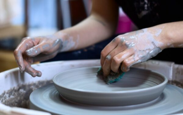 Determinación de la fiabilidad de pastas cerámicas