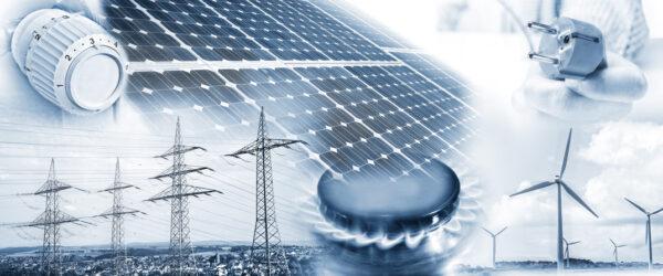 Clasificación y configuración de las instalaciones de climatización