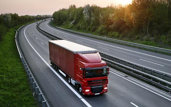 Seguridad y Prevención de Riesgos en el Transporte por Carretera