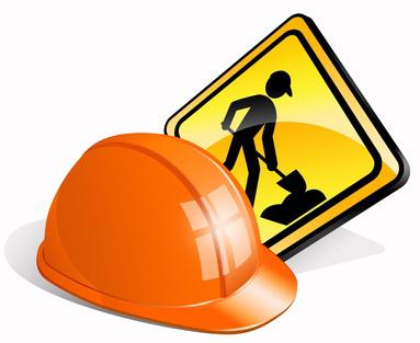 Medidas de prevención de riesgos en las operaciones de montaje de instalaciones eléctricas de interior en edificios de viviendas
