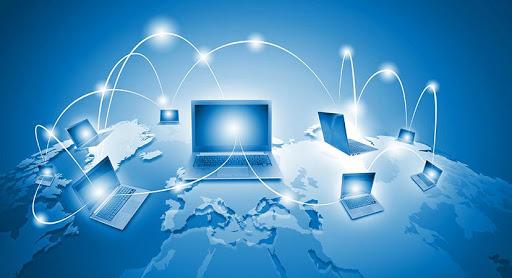 Resolución de Incidencias de Redes Telemáticas