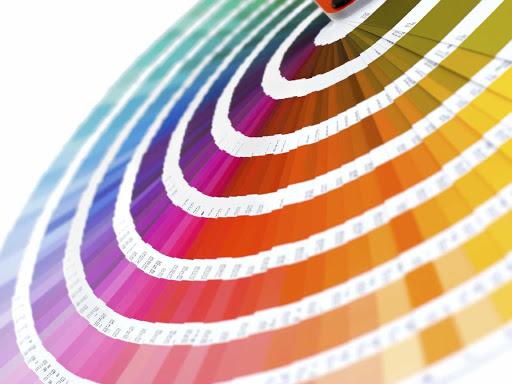 Contratación y Supervisión de Trabajos de Impresión, Encuadernación, Acabados y Gestión de Materias Primas