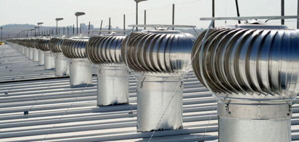 Elaboración del Plan de Aprovisionamiento, Costes y Documentación Técnica en Instalaciones de Climatización y Ventilación-Extracción